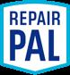 Auto Repair Estimates