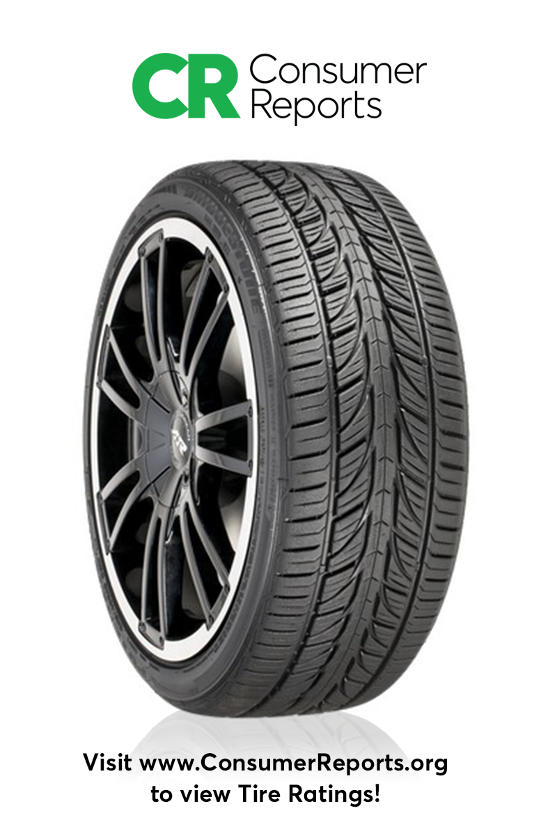 Westlake Tires Reviews Consumer Reports